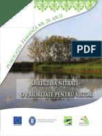 Directiva nitrati