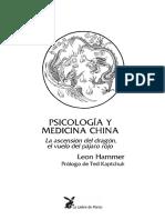 psicologiaymedicina.pdf