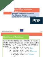 CACFC2.pdf