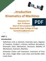 unit-1-introduction-130404060314-phpapp01.pdf