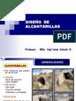 DISEÑO-DE-ALCANTARILLA.pptx