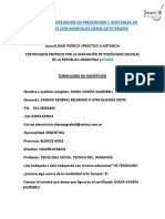 Apsra Formulario Inscripcion 8