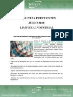 preguntas frecuentes JUNIO 18 limpieza industrial.pdf