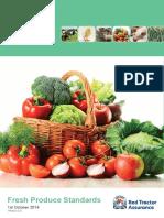 Fresh Produce Scheme Standards (1)