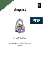 Management RO.pdf