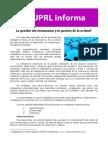 entusiasmo.pdf