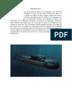MARCO TEORICO HIDROSTÁTICA.docx
