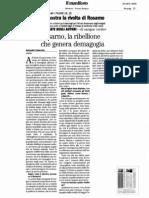 05-09-2010 il manifesto
