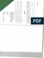 and-540-2003normativ-ptr-eval-starii-de-degrad-a-imbracam-bitumin-pentru.pdf