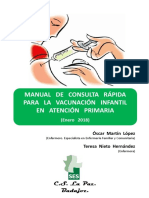 manual_vacunas_2018.pdf