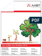Ambit_Coffee_Can_Portfolio_(Nov16).pdf
