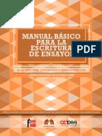 237305463-Manual-Basico-Para-La-Escritura-de-Ensayos.pdf