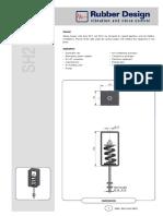 Technical-Documentation-Sheet-SH2.pdf