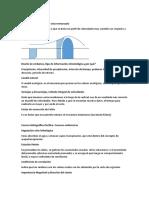 solucion-teoricas-finales-y-sustis.docx