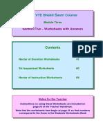WorksheetsAnswers3.pdf