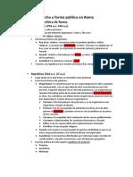TEMA 1 Derecho y forma política en Roma.docx