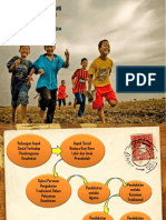 Aspek Sosial Budaya Kesehatan Anak