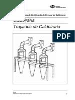 CaldeirariaTracados.pdf