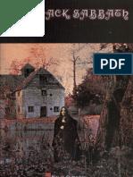02483513_Prochie_na_bukvu_B_-_Black_Sabbath_-_Black_Sabbath_Songbook.pdf