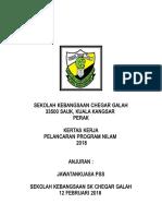 kertas kerja NILAM 2018.doc