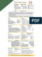 Python-Cheat-Sheet-by-CodeConquestDOTcom.pdf