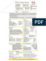 Python-Cheat-Sheet-by-CodeConquestDOTcom.pdf