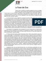agente008_ricardo_cruz.pdf