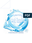 learning_to_cold_read.pdf
