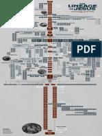 Genealogy_of_Jesus_pictures2-locked (1).pdf
