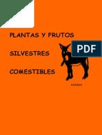 Plantas_y_frutos_silvestres_comestibles20130308-26133-18dvgl1-0.pdf