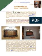 LOS MISERABLES, LA PRESA Y LA PRENSA.pdf
