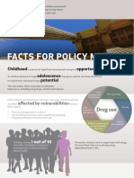 Facts for Policymakers