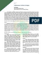 refrat_striktur_makalah.pdf
