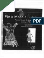 348938739-As-Aventuras-Da-Joana-Contra-o-Medo.pdf