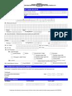 Borang_1_Pendaftaran_Majikan.pdf
