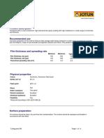Tankguard AR.pdf