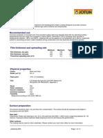 jotatemp650.pdf
