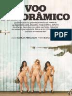 Dançarinas do Aviões do Forró Peladas na Playboy Especial.pdf
