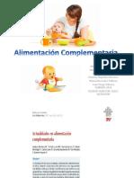 Alimentacion Complementaria TERMINADO (1)