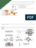samsung_mx-f630.pdf