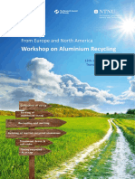 Roadmap Aluminium Recycling Web