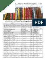 Colecção de Livros de Astrologia Clássica (1).pdf