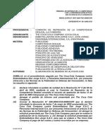 coca cola con san jorge caso de publicidad comparativa.pdf