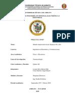 Informe Practica Maquinas
