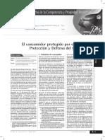 CONSUMIDOR CLASES.pdf