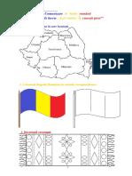 Fisa Lucru România (1)