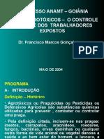 agrotoxicos.ppt