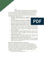 ST. MUNIRA 16.03.041.docx
