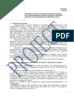 Ghidul-Solicitantului-SRL-D-2015.doc