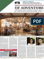 Page-20-interiors.pdf